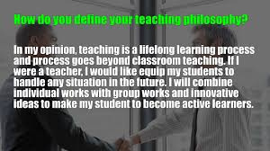 gallup teacher interview questions gallup teacher interview questions