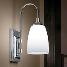 battery operated sconce light with led bulbs hang anywhere only 2499 from improvements battery operated lighting home lighting