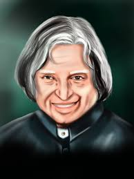 learn how to draw apj abdul kalam politicians step by step how to draw apj abdul kalam