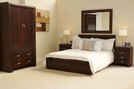 wood furniture design bed bed furniture designs