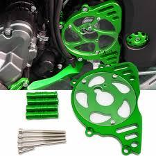 <b>Motorcycle</b> CNC magnetic <b>engine oil filler</b> cap Moto <b>Bike Engine</b> Oil ...