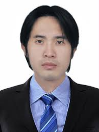 Dang Hai Dang, Ph.D. Patent Attorney. (84) 4 3569 0868. (84) 4 3569 0899. patent@actip.com.vn. Possition: Patent Attorney. practice - 35049-MrDang