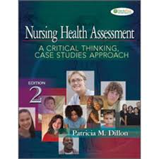 Nursing process and critical thinking wilkinson test bank  of   g         Test Bank Ignatavicius  amp  Workman  Medical Surgical Nursing  Critical Thinking for Collaborative Care   th Edition Test Bank Chapter     Interventions for