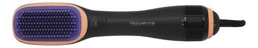 <b>Фен</b>-<b>щетка</b> выпрямитель для волос <b>Express</b> Air Brush <b>CF6221F0</b>