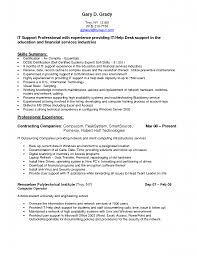 job resume sample computer repair technician duties job gallery of computer repair technician job description