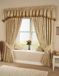 fun ideas living room curtains