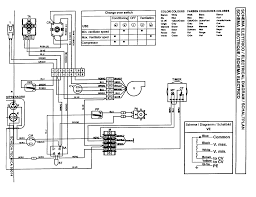 wiring diagram software mac    useful circuit diagram drawing    home electrical wiring diagrams australia home ac wiring diagram