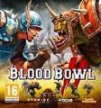 Blood bowl 2 2015pcrus repack от r g механики - sport