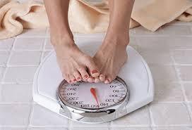 Imagini pentru Cum sa arati foarte bine fara sa tii dieta