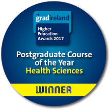 clinical pharmacy online clinical pharmacy masters degree pg award 2017