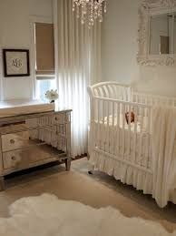 cool nursery furniture home design photos baby nursery nursery furniture cool