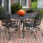 patio outdoor furniture exciting discount wrought iron patio in iron patio furniture iron patio furniture regarding black wrought iron outdoor furniture