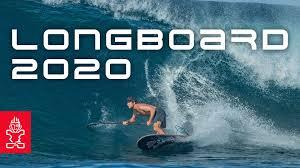 2020 <b>Longboard</b> SUP – Classic Surf Shape <b>Paddleboard</b> ...