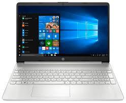 <b>Ноутбук HP 15s</b>-<b>eq0002ur</b> (AMD Ryzen 3 3200U 2600MHz/15.6 ...