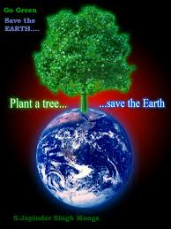 save the earth pictures gallery collections no zoku hd pictures site save the earth pictures
