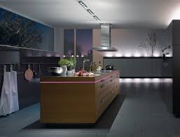 wood cabinets small kitchen with vanity sink and pendant light kitchen 50 best kitchen lighting ideas cool kitchen lighting ideas