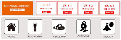 BORUIT Official Store - Amazing prodcuts with exclusive discounts ...