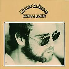 Music - Review of Elton John - Honky Château - BBC