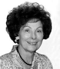 E. Ruth Cundick 1918 ~ 2009 Our beloved mother, Emma Ruth Nielsen Cundick, ... - 05_21_Cundick_Ruth.jpg_20090520