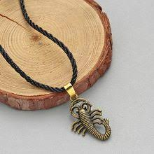 gold <b>rope necklace stainless</b> steel