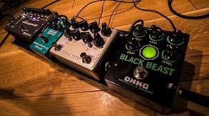 <b>Bass Sounds</b> We Love – Part 2: Rock & <b>Metal</b> | t.blog
