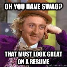 Sarcastic Willy Wonka might just be the funniest meme | IGN Boards via Relatably.com
