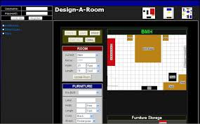 room layout ideas living room layout planner feng shui living room living ideas room planner bedroom furniture layout feng shui