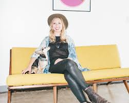 people cool jobs page people cool jobs natasha case ceo and cofounder of coolhaus ice cream