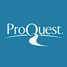 اکانت رایگان برای دسرسی به ProQuest