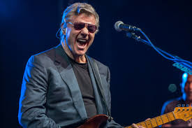 An Evening with <b>Steve Miller Band</b> - Sept. 4, 2020 | Washington ...