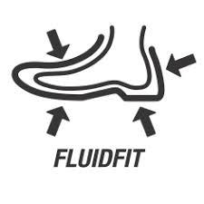 Картинки по запросу FluidFit