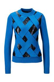 <b>Джемперы</b>, свитера и пуловеры <b>MADELEINE</b>
