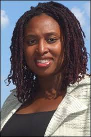 Assistant government whip Dawn Butler has claimed £37,245 in taxpayers' cash ... - Dawn%2BButler%2BLAbour