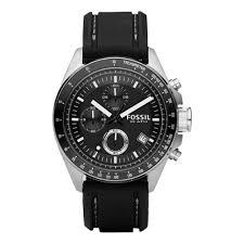 Наручные <b>часы FOSSIL CH2573</b> Chronograph — купить в ...