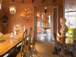 images orange dining room  ci barry dixon interiors pg dining room bust xjpgrendhgtvcom
