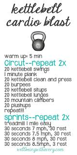 ideas about fat burning cardio workout fat fat burning kettlebell workout tired of the fat use these exercises to melt it