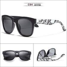2018 new <b>brand Photochromic Sunglasses</b> Men <b>Polarized</b> ...