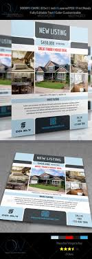 17 best images about real estate flyers real estate 17 best images about real estate flyers real estate postcards postcards and business flyer