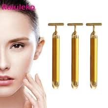 <b>24k</b> gold vibrator <b>beauty bar</b>