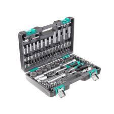 <b>Наборы инструментов 1/2</b>'' <b>STELS</b> купить по доступной цене в ...