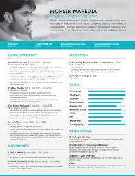 lance graphic design resumes template lance graphic design resumes