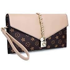 high quality womens pink leather messenger bags ladies fashion brand lock shoulder purse female flap elegant crossbody