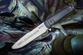 <b>Тренировочные ножи</b> - купить <b>нож</b> для <b>тренировки</b> с доставкой ...