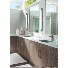 awesome bathroom design with bathroom cabinet and mirror with lbl lighting ideas awesome bathroom lighting bathroom