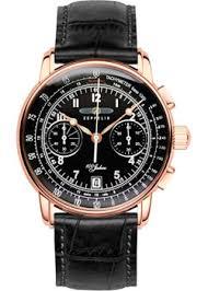 Наручные <b>часы Zeppelin</b>. Оригиналы. Выгодные цены – купить в ...