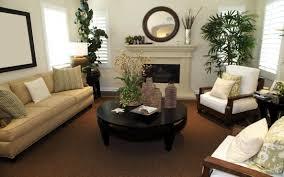 interior design blogs home