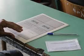 Αποτέλεσμα εικόνας για Πανελλαδικές Εξετάσεις 2016 - ΑΕΠΠ - Θέματα, προτεινόμενες απαντήσεις και σχόλια
