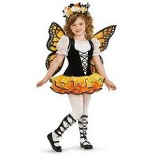 Monarch <b>Butterfly</b> Toddler <b>Costume</b> in 2019 | <b>Costumes</b> | Disfraces ...