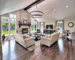 living room layout ideas home design great great room addition great room ideas layoutgreat