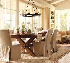 dining table ideas for perfect dining room set magruderhouse magruderhouse breakfast room furniture ideas